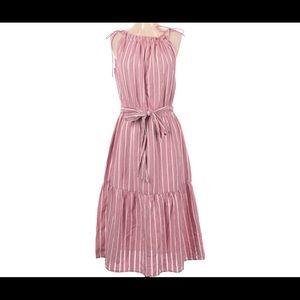 Esley M Dress